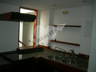 FOTO22 - Cobertura Condomínio JARDIM OCEÂNICO, Barra da Tijuca,Rio de Janeiro,RJ À Venda,5 Quartos,430m² - B50765 - 23