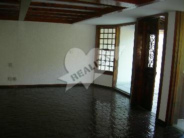 FOTO5 - Cobertura Condomínio JARDIM OCEÂNICO, Barra da Tijuca,Rio de Janeiro,RJ À Venda,5 Quartos,430m² - B50765 - 6