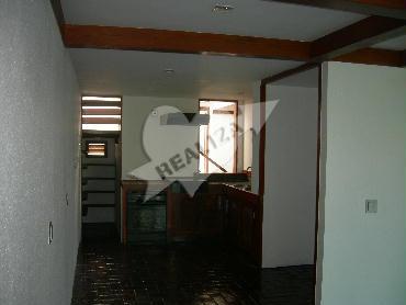 FOTO6 - Cobertura Condomínio JARDIM OCEÂNICO, Barra da Tijuca,Rio de Janeiro,RJ À Venda,5 Quartos,430m² - B50765 - 7