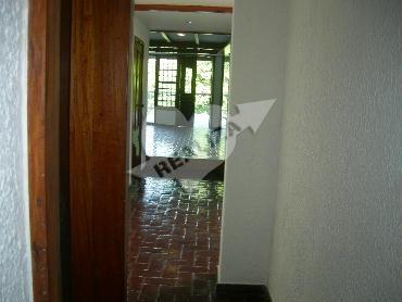 FOTO8 - Cobertura Condomínio JARDIM OCEÂNICO, Barra da Tijuca,Rio de Janeiro,RJ À Venda,5 Quartos,430m² - B50765 - 9