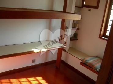 FOTO9 - Cobertura Condomínio JARDIM OCEÂNICO, Barra da Tijuca,Rio de Janeiro,RJ À Venda,5 Quartos,430m² - B50765 - 10