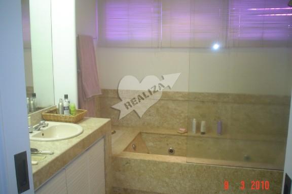 FOTO21 - Cobertura À Venda no Condomínio JARDIM OCEÂNICO - Barra da Tijuca - Rio de Janeiro - RJ - B50778 - 22