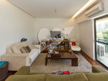 FOTO3 - Cobertura Condomínio JARDIM OCEÂNICO, Barra da Tijuca,Rio de Janeiro,RJ À Venda,4 Quartos,360m² - B51155 - 4