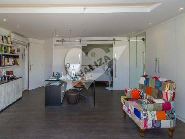 FOTO7 - Cobertura Condomínio JARDIM OCEÂNICO, Barra da Tijuca,Rio de Janeiro,RJ À Venda,4 Quartos,360m² - B51155 - 8