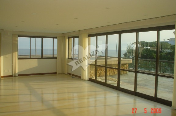 FOTO10 - Cobertura Condomínio JARDIM OCEÂNICO, Barra da Tijuca,Rio de Janeiro,RJ À Venda,5 Quartos,540m² - B51163 - 11