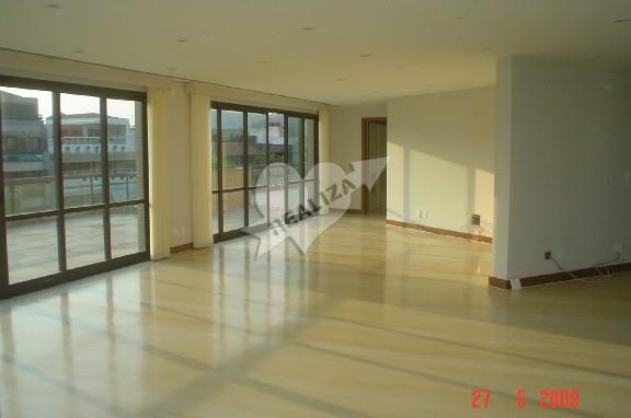 FOTO14 - Cobertura Condomínio JARDIM OCEÂNICO, Barra da Tijuca,Rio de Janeiro,RJ À Venda,5 Quartos,540m² - B51163 - 15
