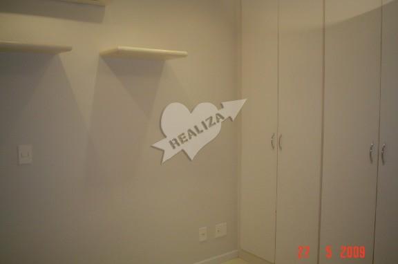 FOTO17 - Cobertura Condomínio JARDIM OCEÂNICO, Barra da Tijuca,Rio de Janeiro,RJ À Venda,5 Quartos,540m² - B51163 - 18