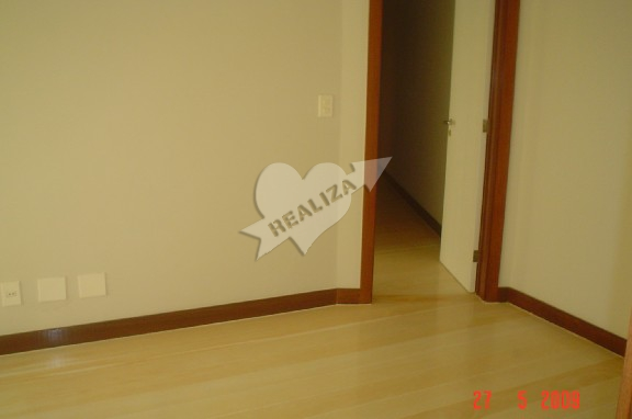 FOTO18 - Cobertura Condomínio JARDIM OCEÂNICO, Barra da Tijuca,Rio de Janeiro,RJ À Venda,5 Quartos,540m² - B51163 - 19