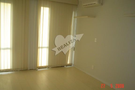 FOTO20 - Cobertura Condomínio JARDIM OCEÂNICO, Barra da Tijuca,Rio de Janeiro,RJ À Venda,5 Quartos,540m² - B51163 - 21