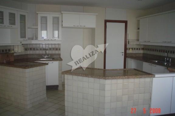 FOTO29 - Cobertura Condomínio JARDIM OCEÂNICO, Barra da Tijuca,Rio de Janeiro,RJ À Venda,5 Quartos,540m² - B51163 - 30