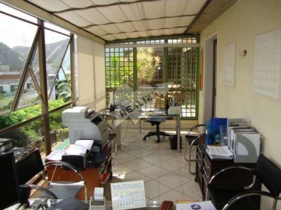FOTO10 - Cobertura 3 quartos à venda Barra da Tijuca, Rio de Janeiro - R$ 4.200.000 - B51366 - 11