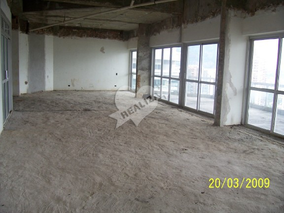 FOTO22 - Cobertura Condomínio ATLANTICO SUL, Barra da Tijuca,Rio de Janeiro,RJ À Venda,4 Quartos,800m² - B51370 - 23