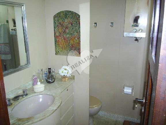 FOTO12 - Cobertura 3 quartos à venda Barra da Tijuca, Rio de Janeiro - R$ 3.000.000 - B51409 - 13