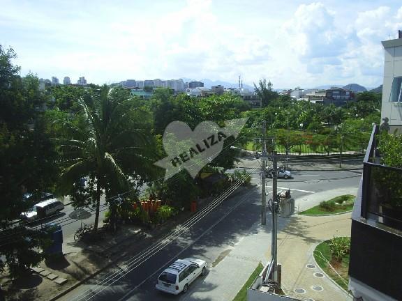 FOTO13 - Cobertura 3 quartos à venda Barra da Tijuca, Rio de Janeiro - R$ 3.000.000 - B51409 - 14