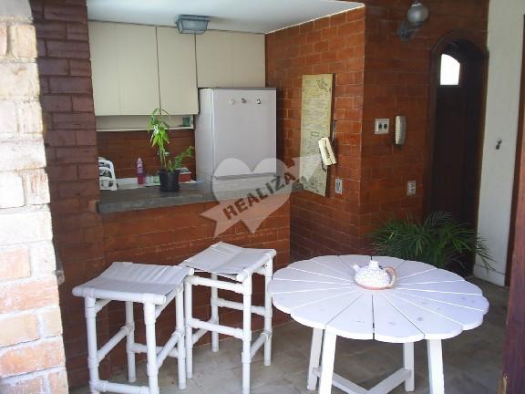 FOTO14 - Cobertura 3 quartos à venda Barra da Tijuca, Rio de Janeiro - R$ 3.000.000 - B51409 - 15