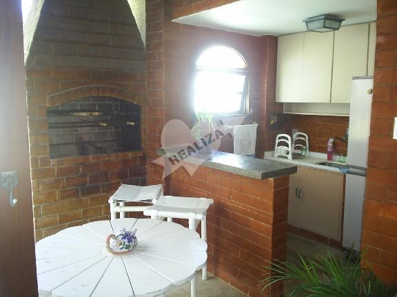 FOTO15 - Cobertura 3 quartos à venda Barra da Tijuca, Rio de Janeiro - R$ 3.000.000 - B51409 - 16