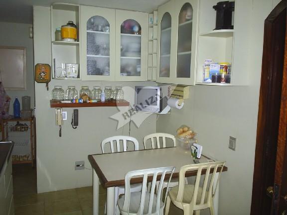 FOTO6 - Cobertura 3 quartos à venda Barra da Tijuca, Rio de Janeiro - R$ 3.000.000 - B51409 - 7