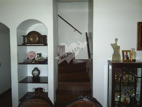 FOTO9 - Cobertura 3 quartos à venda Barra da Tijuca, Rio de Janeiro - R$ 3.000.000 - B51409 - 10