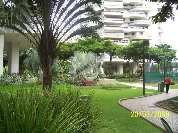 FOTO23 - Cobertura Condomínio ATLANTICO SUL, Barra da Tijuca,Rio de Janeiro,RJ À Venda,6 Quartos,1202m² - B51448 - 24