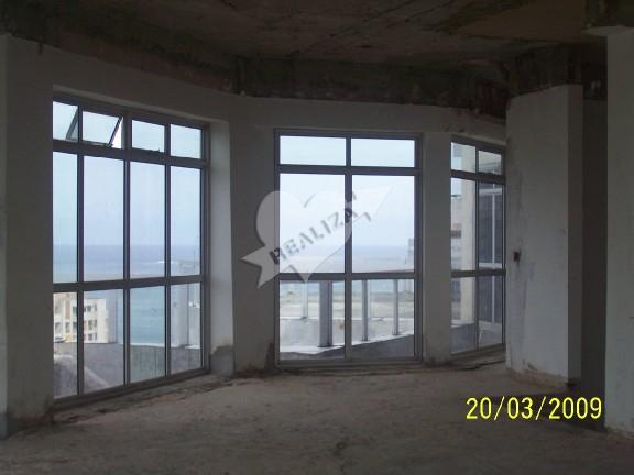 FOTO3 - Cobertura Condomínio ATLANTICO SUL, Barra da Tijuca,Rio de Janeiro,RJ À Venda,6 Quartos,1202m² - B51448 - 4