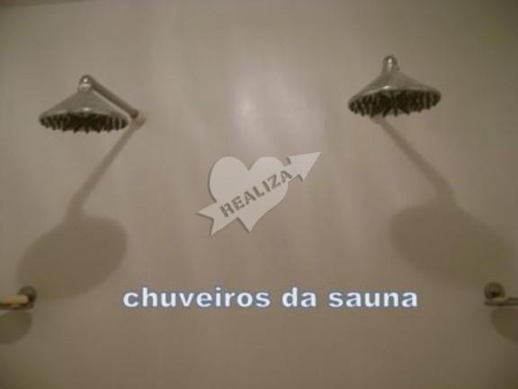FOTO10 - Cobertura 5 quartos à venda Barra da Tijuca, Rio de Janeiro - R$ 13.000.000 - B51537 - 11