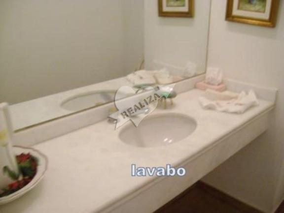 FOTO11 - Cobertura 5 quartos à venda Barra da Tijuca, Rio de Janeiro - R$ 13.000.000 - B51537 - 12