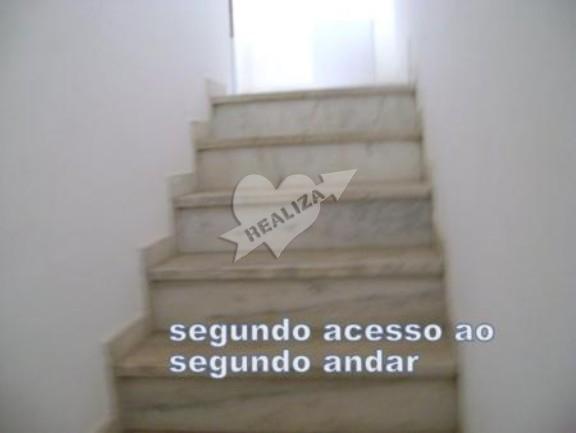 FOTO17 - Cobertura 5 quartos à venda Barra da Tijuca, Rio de Janeiro - R$ 13.000.000 - B51537 - 18