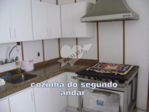 FOTO19 - Cobertura 5 quartos à venda Barra da Tijuca, Rio de Janeiro - R$ 13.000.000 - B51537 - 20