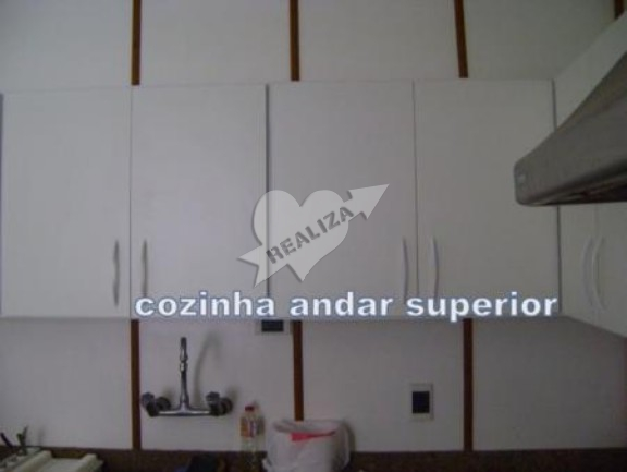 FOTO20 - Cobertura 5 quartos à venda Barra da Tijuca, Rio de Janeiro - R$ 13.000.000 - B51537 - 21
