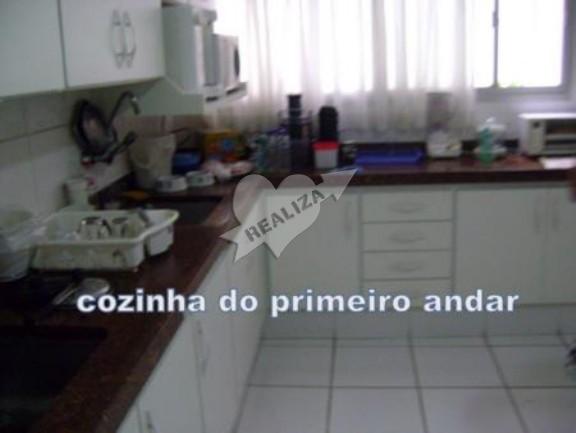FOTO23 - Cobertura 5 quartos à venda Barra da Tijuca, Rio de Janeiro - R$ 13.000.000 - B51537 - 24