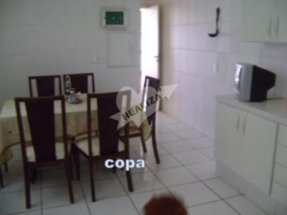 FOTO25 - Cobertura 5 quartos à venda Barra da Tijuca, Rio de Janeiro - R$ 13.000.000 - B51537 - 26