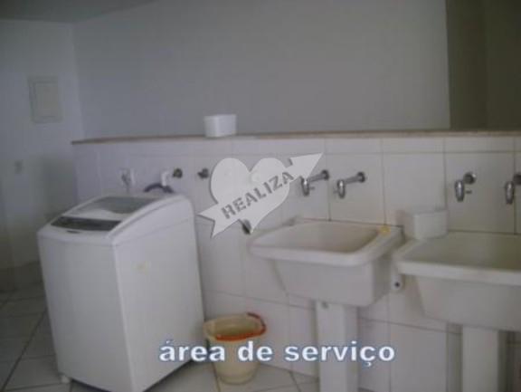 FOTO26 - Cobertura 5 quartos à venda Barra da Tijuca, Rio de Janeiro - R$ 13.000.000 - B51537 - 27