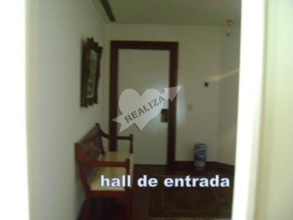 FOTO29 - Cobertura 5 quartos à venda Barra da Tijuca, Rio de Janeiro - R$ 13.000.000 - B51537 - 30