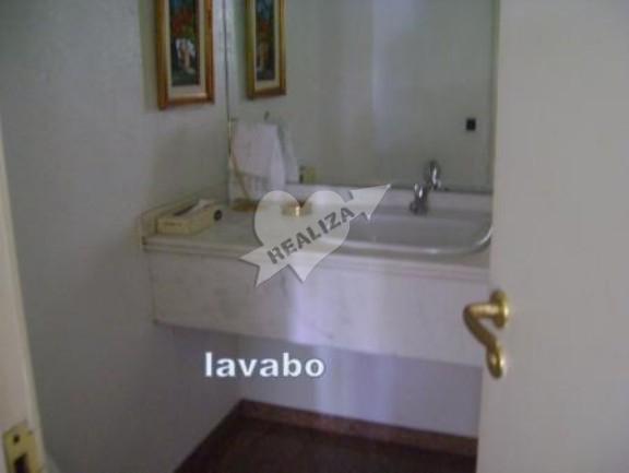 FOTO30 - Cobertura 5 quartos à venda Barra da Tijuca, Rio de Janeiro - R$ 13.000.000 - B51537 - 31