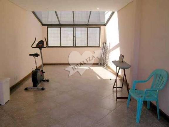 FOTO17 - Cobertura Condomínio JARDIM OCEÂNICO, Barra da Tijuca,Rio de Janeiro,RJ À Venda,5 Quartos,580m² - B51574 - 18