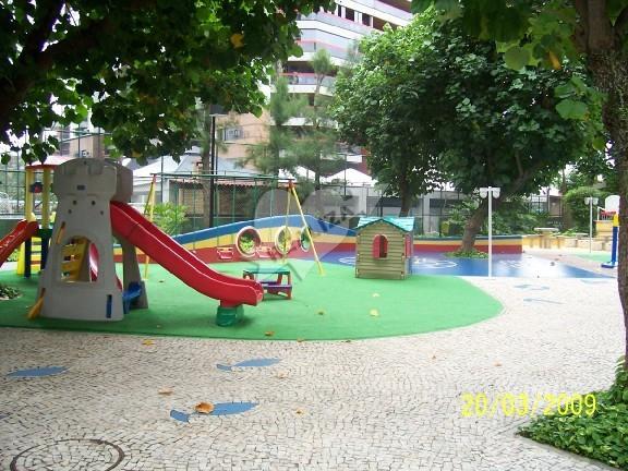 FOTO16 - Cobertura 5 quartos à venda Barra da Tijuca, Rio de Janeiro - R$ 10.000.000 - B51642 - 17