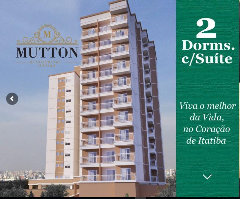 Residencial Mutton - Fachada - Residencial Mutton - 125 - 3