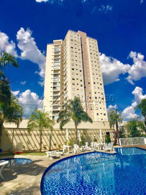 EDIFÍCIO PANORAMA, ITATIBA, SP - Fachada - Edifício Panorama - 19 - 3