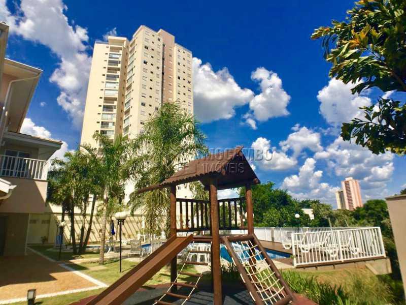 ESCORREGADOR PANORAMA - Fachada - Edifício Panorama - 19 - 4