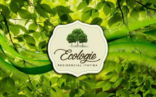 ECOLOGIE - Fachada - Ecologie Residencial Itatiba - 65 - 1