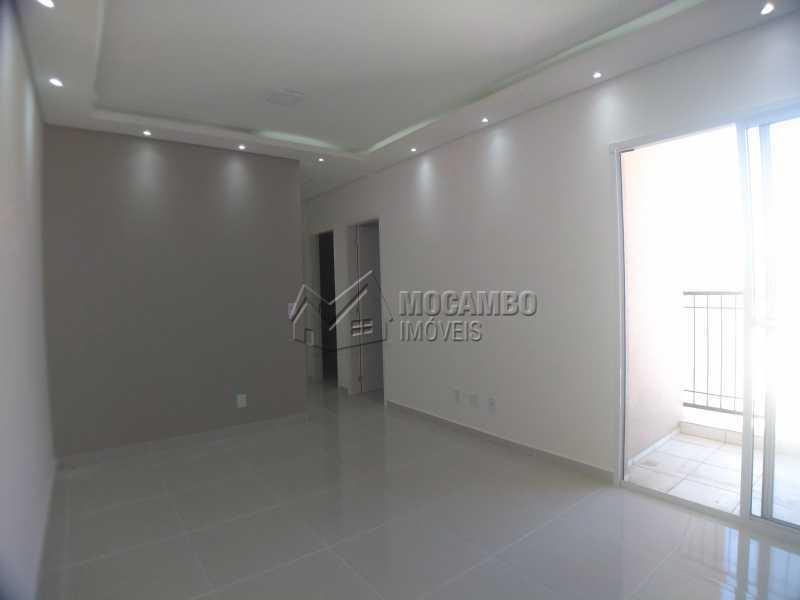 IMG_20210310_102508360 - Apartamento 2 quartos para alugar Itatiba,SP - R$ 1.400 - FCAP21237 - 11