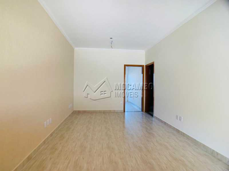 Sala - Casa 3 quartos à venda Itatiba,SP - R$ 390.000 - FCCA31441 - 3