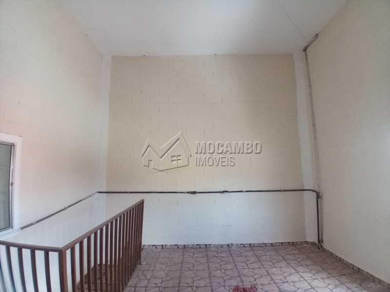 Sala 01 - Galpão 257m² para alugar Itatiba,SP - R$ 2.500 - FCGA00188 - 7