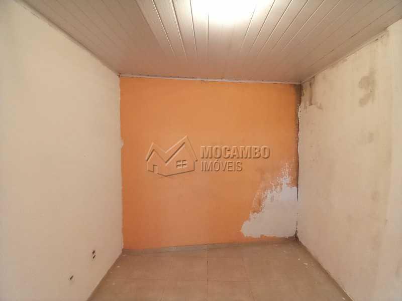 Sala 01 - Galpão 238m² para alugar Itatiba,SP - R$ 2.500 - FCGA00189 - 5