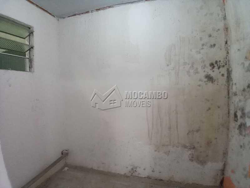 Deposito  - Galpão 238m² para alugar Itatiba,SP - R$ 2.500 - FCGA00189 - 14