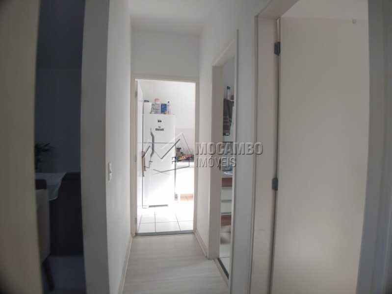 WhatsApp Image 2021-03-02 at 1 - Apartamento 2 quartos à venda Itatiba,SP - R$ 233.200 - FCAP21242 - 3