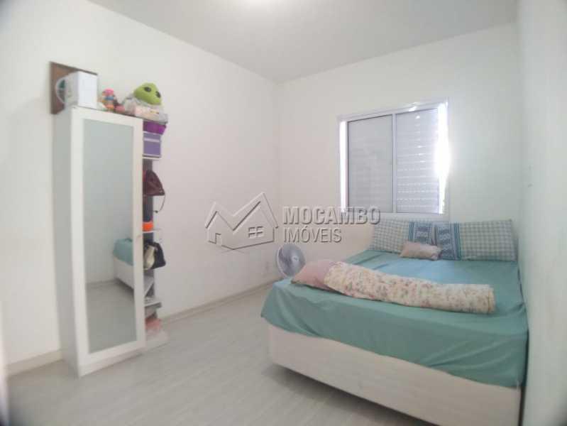 WhatsApp Image 2021-03-02 at 1 - Apartamento 2 quartos à venda Itatiba,SP - R$ 233.200 - FCAP21242 - 5