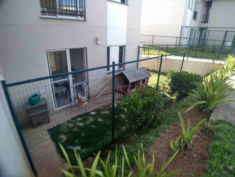 WhatsApp Image 2021-03-02 at 1 - Apartamento 2 quartos à venda Itatiba,SP - R$ 233.200 - FCAP21242 - 7