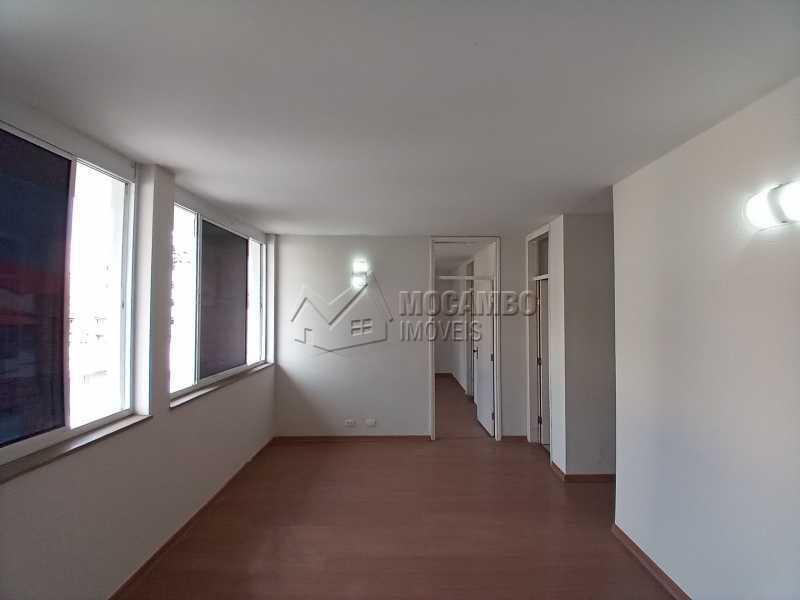 Sala 01 - Casa 2 quartos para alugar Itatiba,SP Centro - R$ 4.000 - FCCA21470 - 5