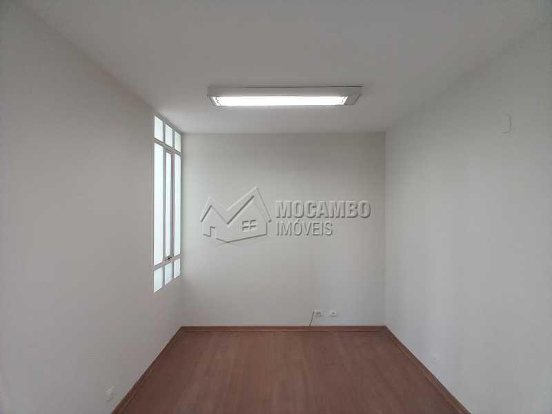 Sala 02 - Casa 2 quartos para alugar Itatiba,SP Centro - R$ 4.000 - FCCA21470 - 8